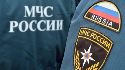 Источник: около Данилова монастыря в Москве нашли снаряды времён войны