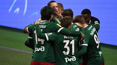 Ничья «Зенита» в день рождения Семака, третья победа Николича над ЦСКА и шесть удалений: главные события 20-го тура РПЛ