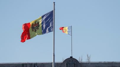ЕК выделит около €5 млн на развитие гражданского общества в Молдавии