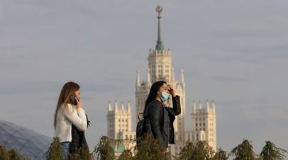Названы наиболее популярные города России для отдыха этим летом