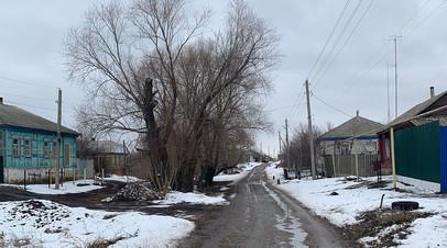 Обыденность зла: как город Поворино живёт бок о бок с серийным убийцей