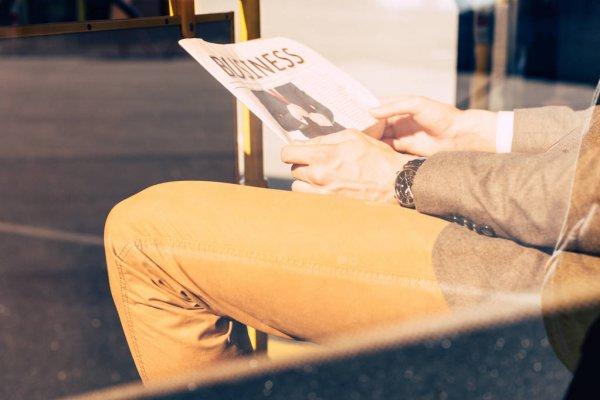 Умные технологии помогут снизить риски заражения ковидом для авиапассажиров