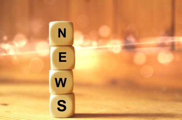 В Кисловодске выбрали новый логотип города-курорта
