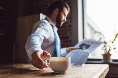 Новый сезон 'Лидеров России' стартует 31 марта