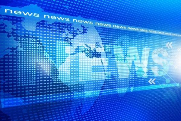 Ракета 'Союз' вывела на околоземную орбиту 36 космических аппаратов