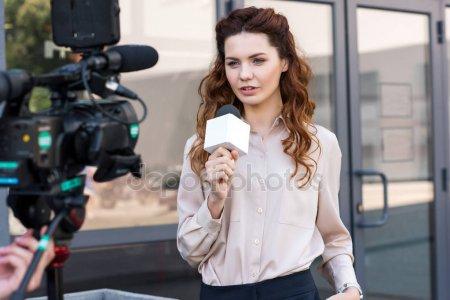 Представлена бета-версия обновленного портала Госуслуг