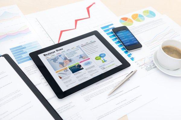 Forbes опубликовал рейтинг богатейших людей мира