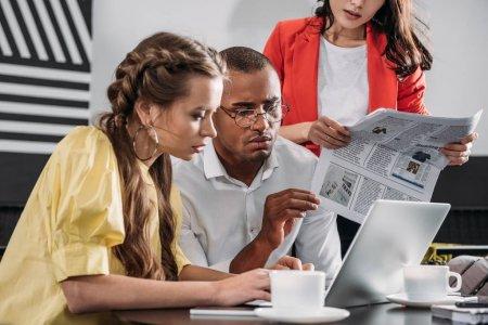В Самарской области студенты запустили экспериментальную ракету