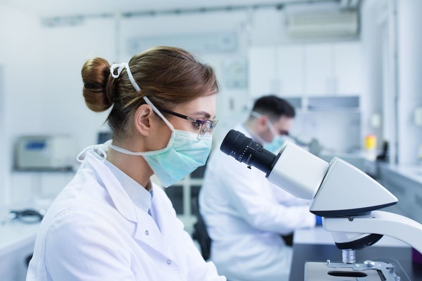 Названы пять самых интересных медицинских изобретений с начала года