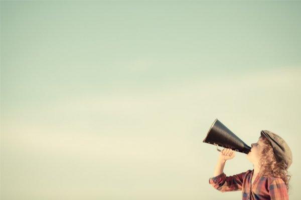 Котенок Гав отправился в космос с экипажем МКС-65