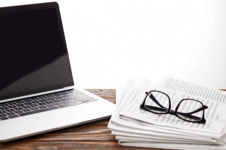 Космическая тема открыла первый день экономического форума в Красноярске
