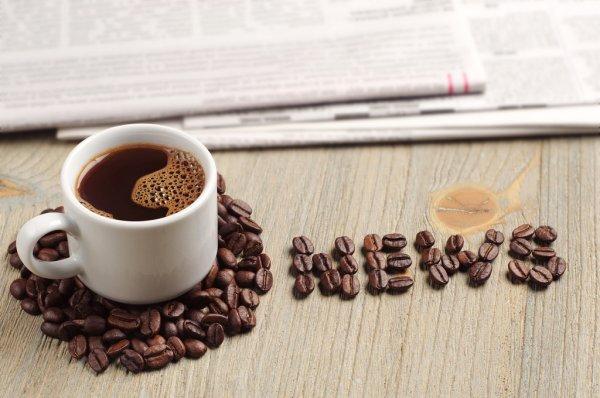 Мишустин: Экономика России прошла самый сложный этап