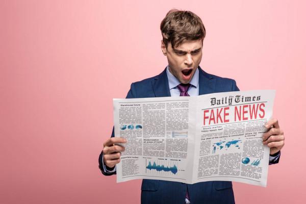 Артем Ткаченко станет ведущим программы 'Секреты'