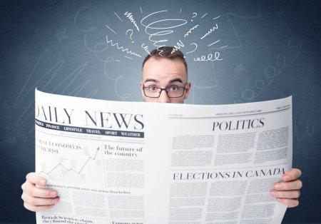 Ученые рассказали, что помогло спасти оленей во время гололеда в тундре