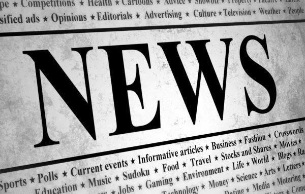 Абрамченко рассказала, что войдет в программу экологического развития