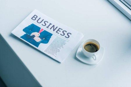 В ГИБДД Москвы назвали самое опасное время для мотоциклистов