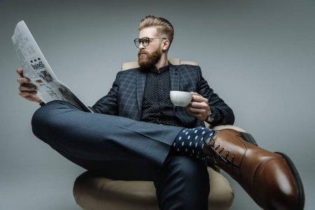 В день, когда началась война, постоянному автору 'Родины' было пять лет