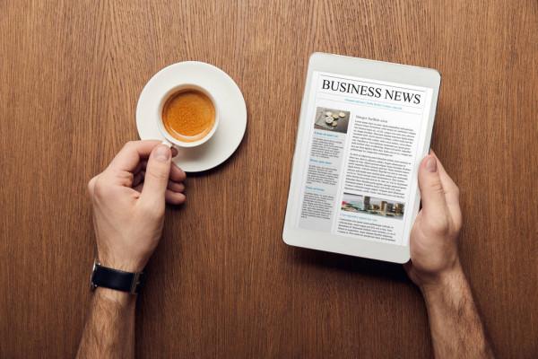 Андрей Белоусов предложил изъять 100 млрд рублей у металлургов