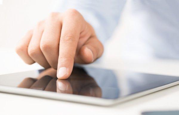 Андрей Мельниченко: То, что мы строим - это передовые технологии