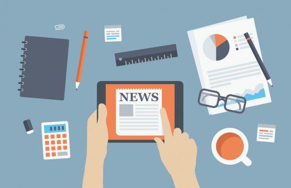НАСА намерено продлить работу МКС до 2030 года