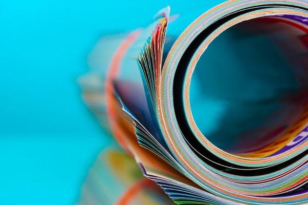 Павлюченкова впервые в карьере вышла в полуфинал турнира 'Большого шлема'