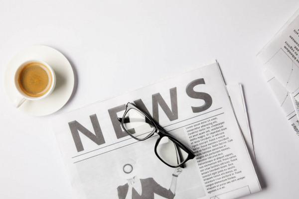 В Югре на IT-форуме показали первого в стране робота-диагноста