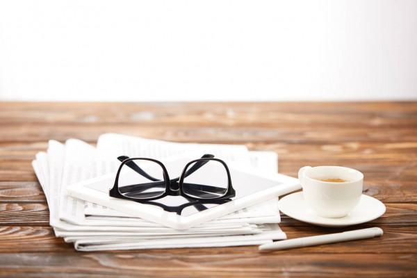 Правительство утвердило направления 'зеленого' финансирования