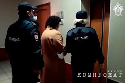 Сурайкин обвинил Зюганова в потворстве коррупционерам