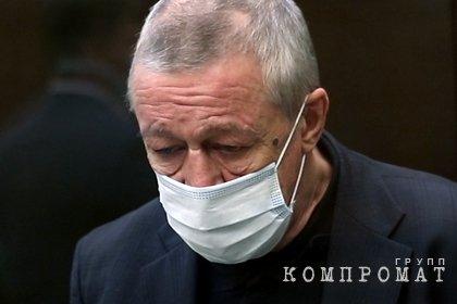 Трое свидетелей по делу Ефремова предстанут перед судом