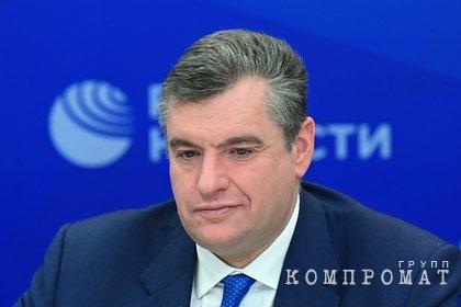 В Госдуме усмотрели связь между разладом с Чехией и покушением на Лукашенко