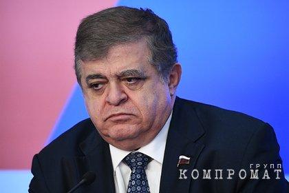 В Совфеде оценили шансы России в войне с Украиной