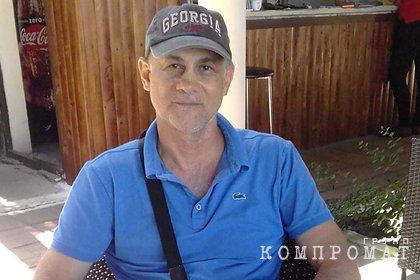 В Волгоградской области задержан отвечавший за регион криминальный авторитет