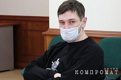 Суд отменил домашний арест Олегу Навальному и Любови Соболь