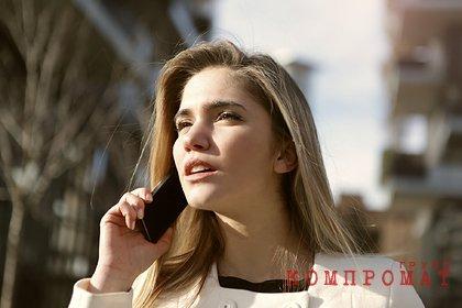Россиянам назвали способ избавиться от телефонного спама