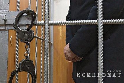 Главный нефролог Петербурга признался в убийстве пропавшей жены