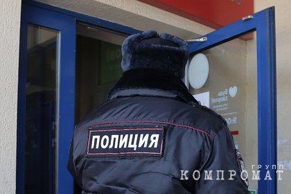Россиянин захотел купить машину и обнаружил в ней бомбу