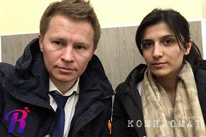 Сбежавшая в Екатеринбург из-за угроз убийством дагестанка не получила госзащиту