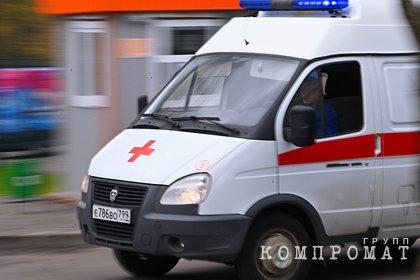 Тело сотрудника ФСБ нашли в Москве