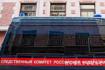 Высокопоставленные чиновницы Минпромторга задержаны по подозрению в махинациях