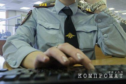 В МВД захотели ввести уголовную ответственность за подделку электронной подписи