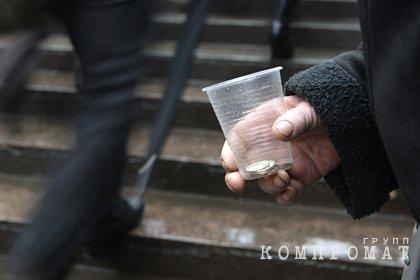 Украинка захотела сбежать из рабства в Подмосковье и выпрыгнула из окна