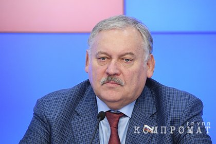 В Госдуме заявили о новых проблемах для России из-за действий Лукашенко