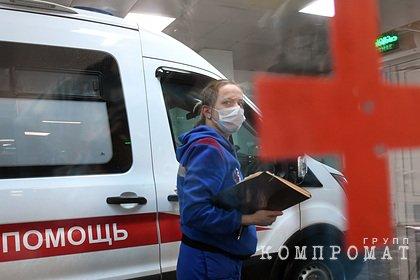 Московский школьник покончил с собой после ЕГЭ