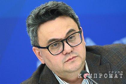 Эксперты ЭИСИ обсудили прогнозы политического рынка накануне съездов партий