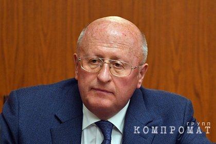 Создателю «Спутника V» присудили госпремию по науке