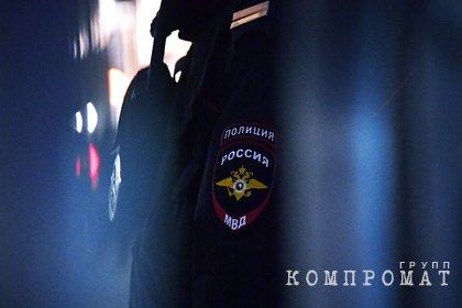 В Петербурге девушку изнасиловали в такси ее приятеля