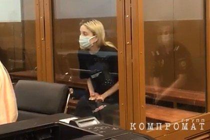 Отец одного из сбитых 18-летней москвичкой детей рассказал о случившемся