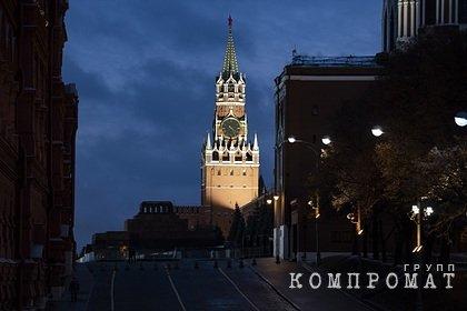 Кремль анонсировал трехсторонние переговоры с Алиевым и Пашиняном