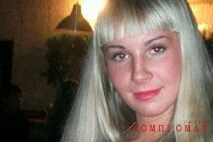 Мать погибшей от домашнего насилия россиянки рассказала историю дочери