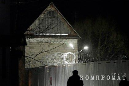 Россиянин получил 24 года за убийство шедшей с дискотеки школьницы